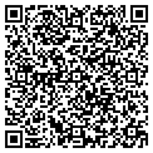 Claudias Haarstudio - QR Code
