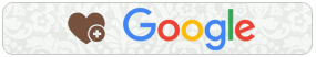 Google Bewertung Claudias Haarstudio